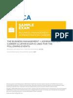 HS_Business_Management_Cluster_Sample_Exam.pdf