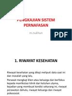 pengkajian-sistem-pernafasan.ppt