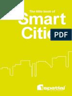 Smart Cities Interactive