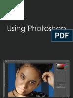 photoshop  1