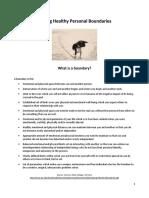 boundary_setting_tips__1_.pdf