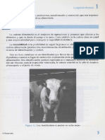 Cadena alimentaria.pdf