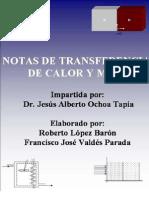 notas_tcym_2004[1]