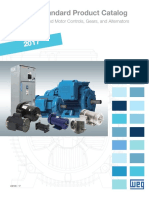 WEG-standard-stock-catalog-2017-complete-catalog-us100-brochure-english.pdf