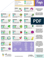 Calendarios-hemisferio-sur.pdf