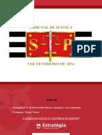 PDF 205487 Aula 02 LIMPAMARIcurso 20922 Aula 02 v2