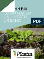 Cómo_hacer_un_huerto_urbano_en_casa.pdf