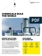 KEL_Chemicals-InterimMarketFlyer_2017-05_EN_V1_DS.pdf