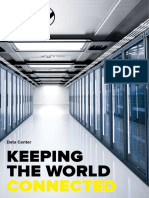 KEL DataCenter Brochure 2017-12 en DS