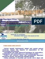 2_AquacultureresearchinVietnam