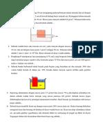 soal andini.pdf