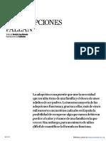 adopFallan.pdf
