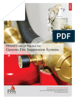 FPANZ+Code+of+Practice+for+Gaseous+Fire+Suppression+Systems