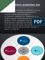 International_Marketing_Mix_PDF.pdf