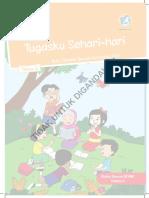 Kelas II Tema 3 BS.pdf