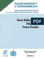 Guia Didactica De Educacion Fisica Escolar.pdf