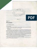 A. Fomin - PARIDAD (tomado de Mathematical Circles) - 10p.PDF
