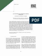 1-s2.0-S1474667017303592-main.pdf