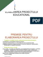 ELABORAREA_PROIECTULUI_EDUCATIONAL (1).ppt