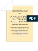 pensee_chinoise_confucius_a_mao.pdf