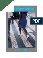 (msv-797) Autómatas.pdf