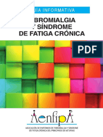 LIBRO Fibromialgia WEB