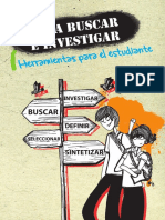 Manual para buscar e investigar.pdf
