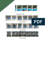 Data Pengamatan Gambar