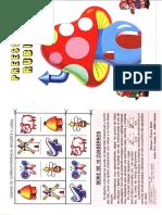 2 Cuaderno Rubio Preescolar1