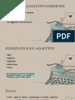 PRONOMI E AGGETTIVI INDEFINITI.verde.pdf
