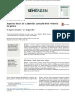 S1138359314001440_S300_es.pdf