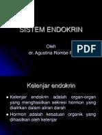 SISTEM ENDOKRIN.ppt