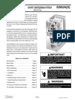 G50UH_G50UHX_11-01-2006.pdf