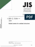 jis-g-3106.pdf