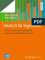 Deutsch_f_252_r_Ingenieure_Ein_DaF-Lehrwerk_f_252_r_Studierende_ingenieurwissenschaftlicher_F_228_cher.pdf