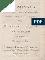 IMSLP546027-PMLP881735-Santis_4.pdf