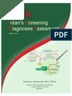 324745836-Screening-Diagnosa-Keperawatan-Dan-Diagnosa-Potensial-Komplikasi-ISDA.pdf