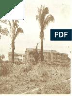 Colegio San Simon 1.948
