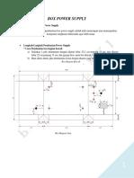 Praktek Pembuatan box power supply.docx