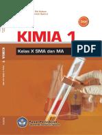 Buku_Kimia_SMA_Kelas_X_Poppy_K._Devi,_dkk..pdf