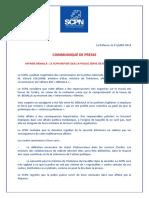 Communiqué-de-presse-AFFAIRE-BENALLA-LE-SCPN-REFUSE-QUE-LA-POLICE-SERVE-DE-BOUC-ÉMISSAIRE.pdf