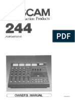 Tascam-244-Owners-Manual.pdf
