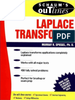 Lapref.pdf