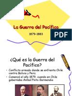 pptlaguerradelpacfico-121104161128-phpapp01.pdf