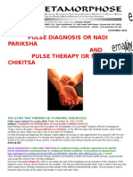 PULSE_DIAGNOSIS_OR_NADI_PARIKSHA.doc