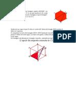 Cangur1908 PDF