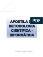 Apostila_Metodologia