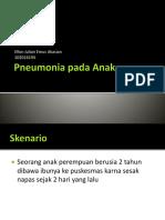PBL 20