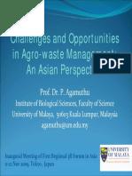 Session2_Agamuthu.pdf