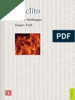 heraclito.pdf